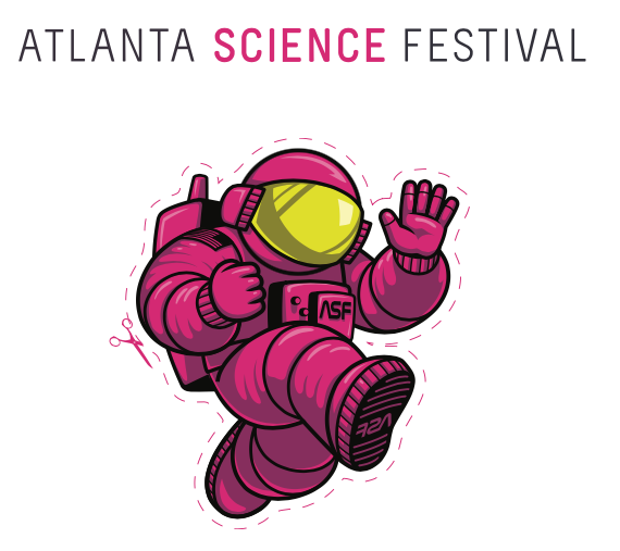 atlantasciencefestivalicon